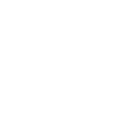 ISO 9001:2001